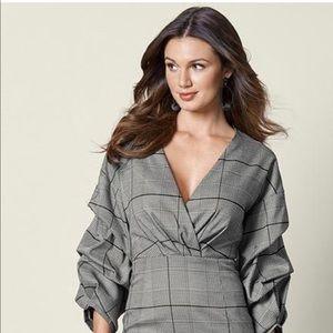 Venus Midi Dress